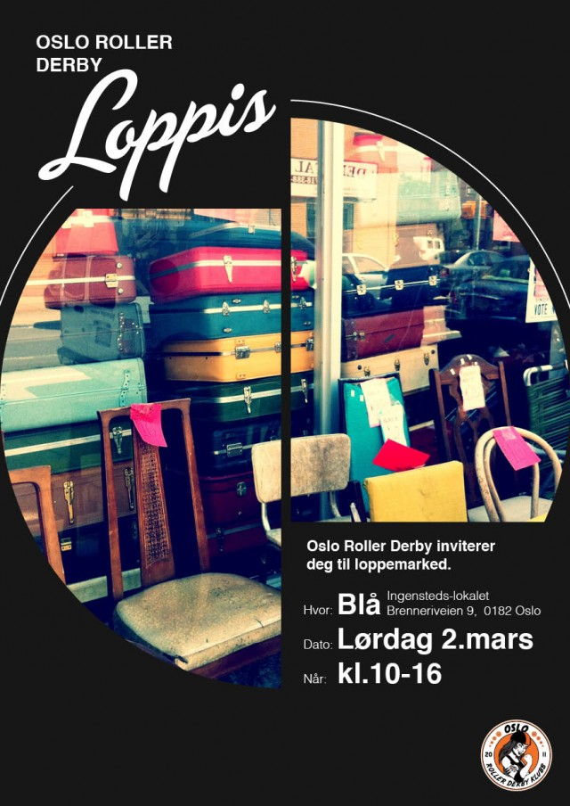 ORD loppis_flyer_web