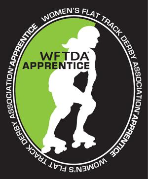 wftda_apprentice