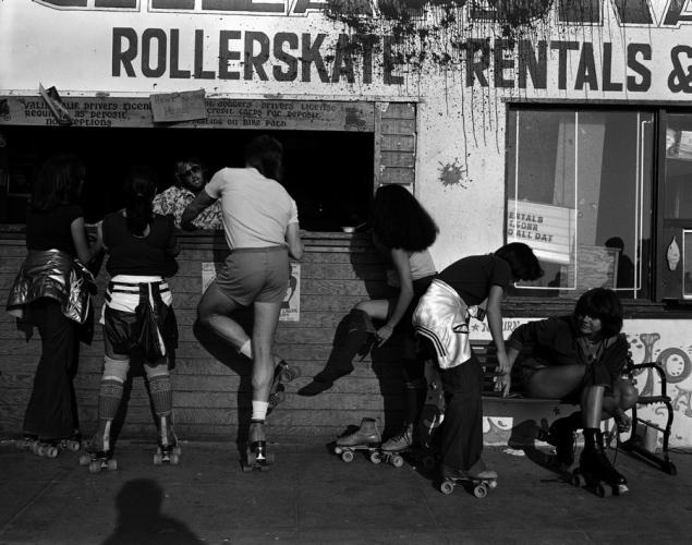 roller-skate-rental-los-angeles-1978