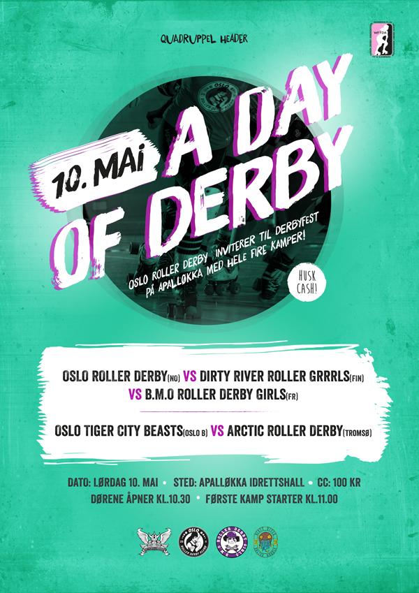 10-mai-web-poster-