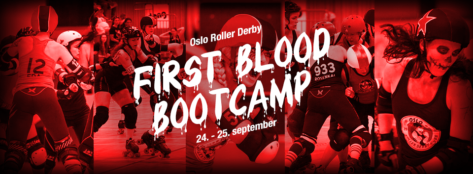 firstbloodbootcamp_header_facebook