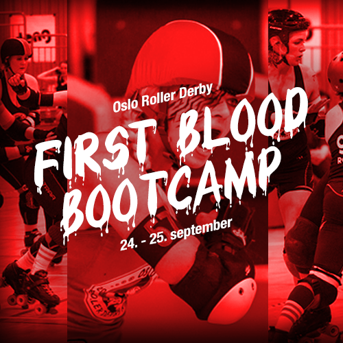 firstbloodbootcamp_instagram